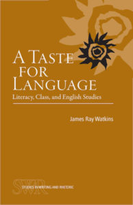 A Taste for Language