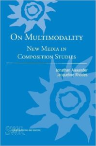 on multimodality