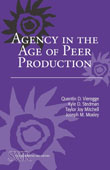 Agency in the age of Peer production