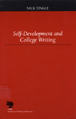 Student Development in College Writing