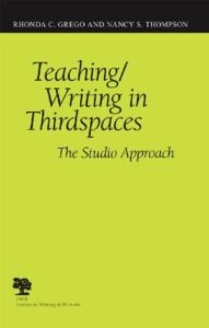 Teaching_Writing in Thirdspaces