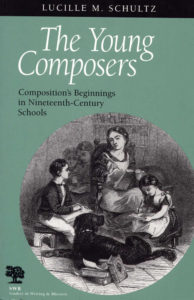 Young_Composers, Schultz